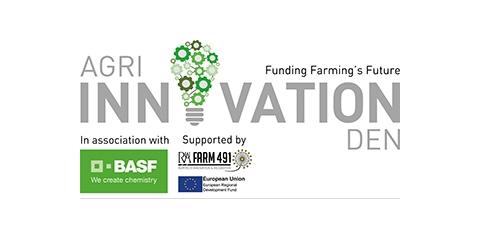 CropFarmer shortlisted in Agri Innovation Den 2019
