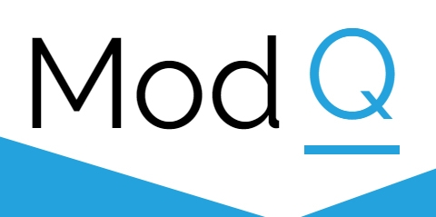 Introducing ModQ - the team generated content tool
